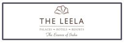 Sealy-hospitality-partner_0007_Layer 1 copy 8