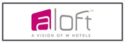 Sealy-hospitality-partner_0005_Layer 1 copy 10