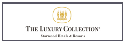 Sealy-hospitality-partner_0019_Layer 1