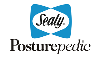 Posturepedic Mattress
